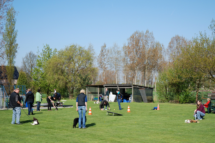 clubmatch-mei-2013-018
