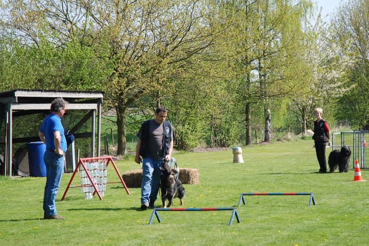 clubmatch-mei-2013-061