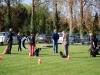 clubmatch-mei-2013-120