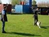 clubmatch-mei-2013-016