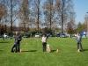 clubmatch-mei-2013-026