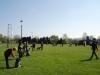 clubmatch-mei-2013-032