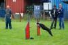 ic-agility-037