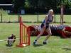 agility-2015-041