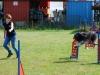 agility-2015-062